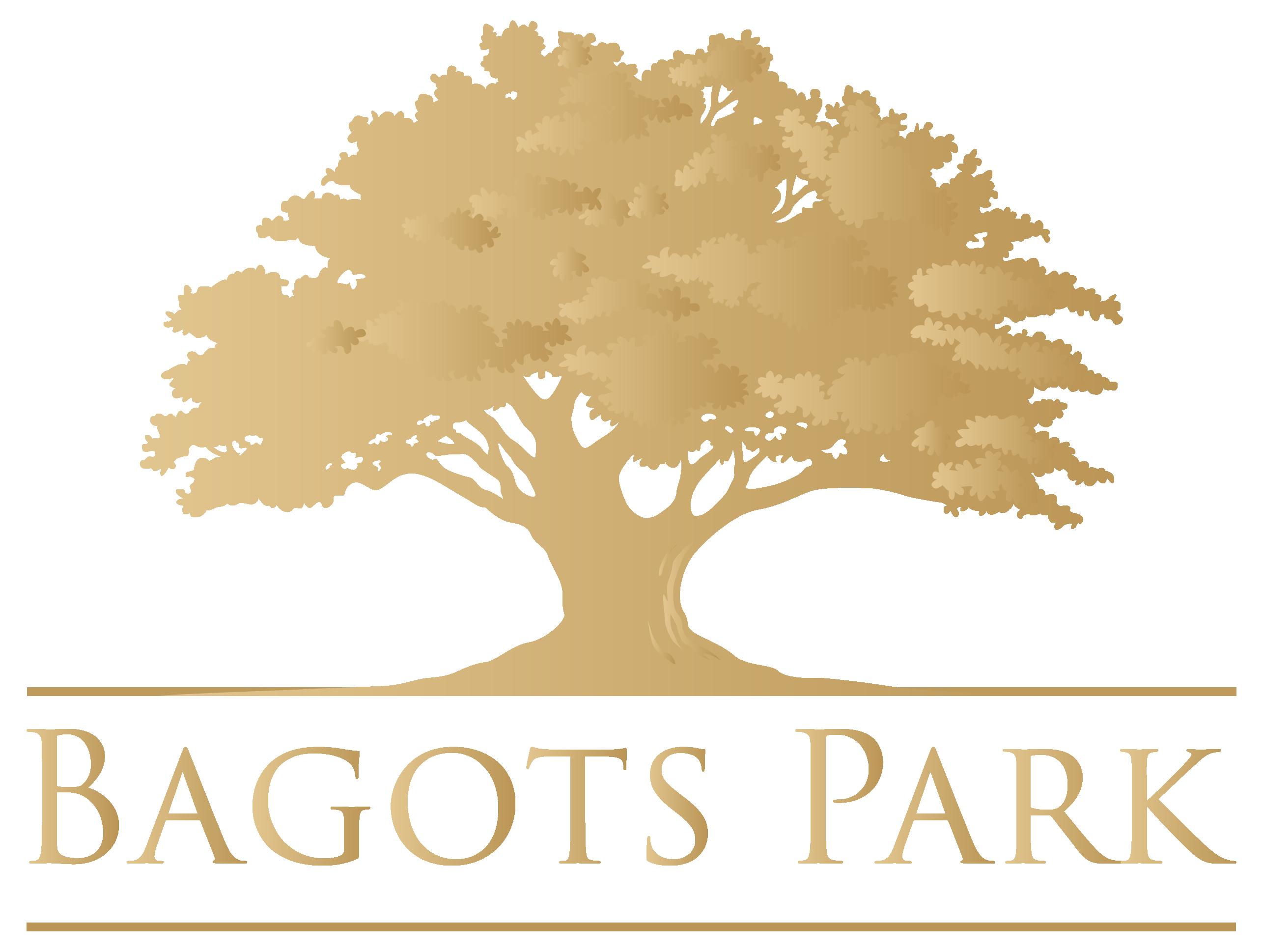 Bagots Park