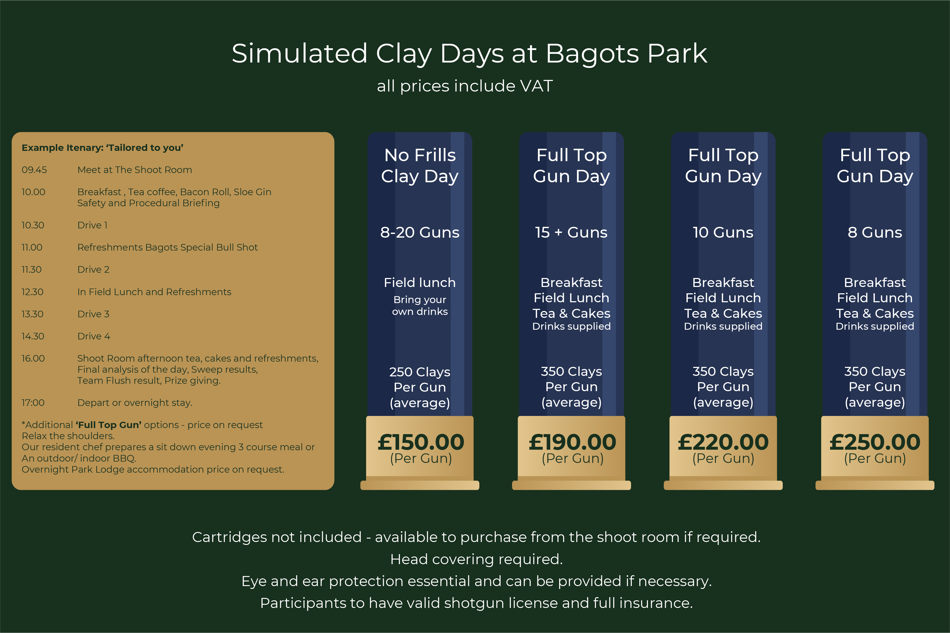 Clay_Day_Prices_Staffordshire